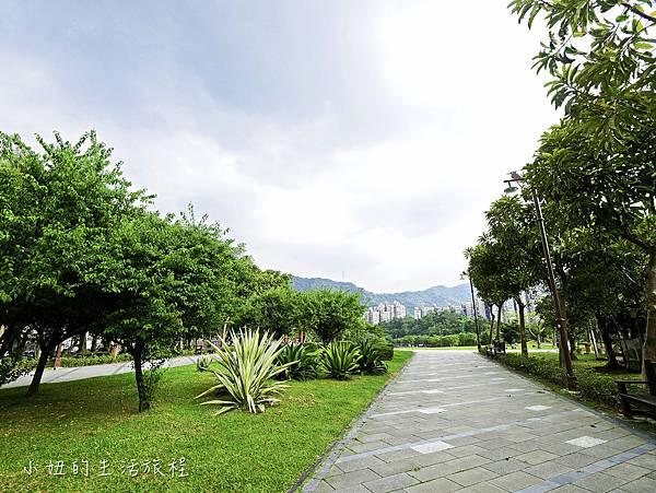南港公園-5.jpg