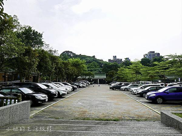 南港公園-3.jpg