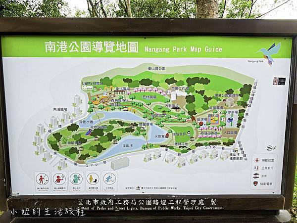 南港公園-4.jpg