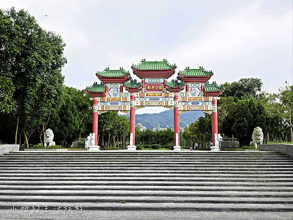 南港公園-2.jpg