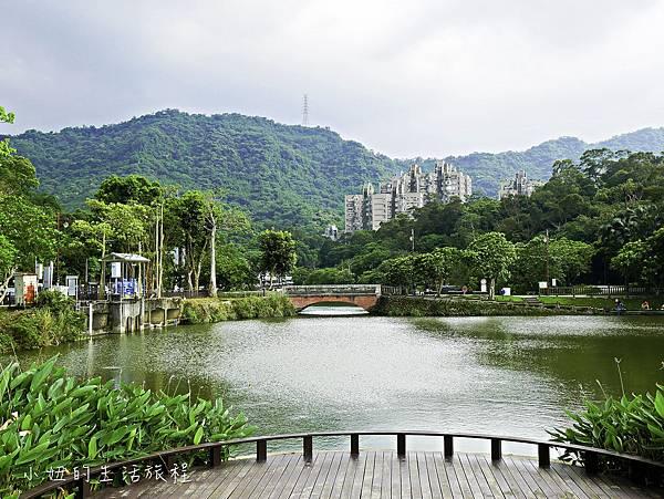 南港公園-7.jpg