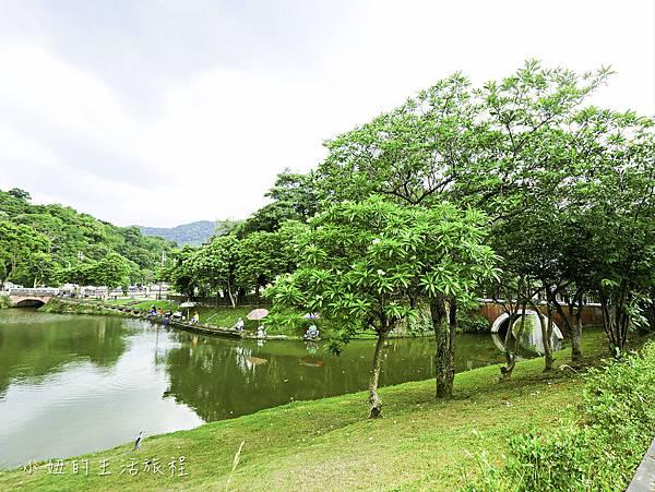 南港公園-9.jpg