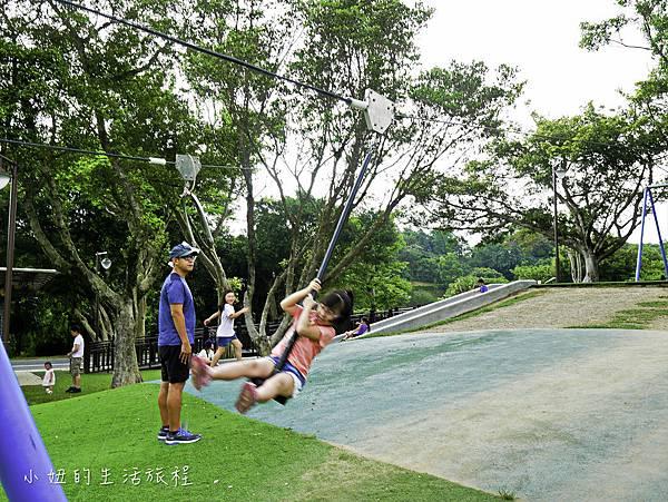 南港公園-14.jpg