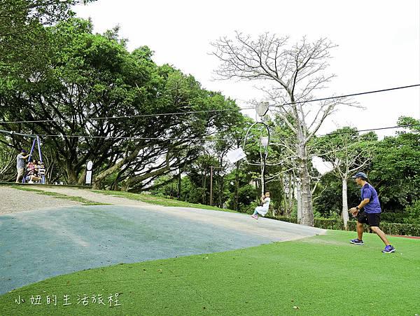 南港公園-15.jpg