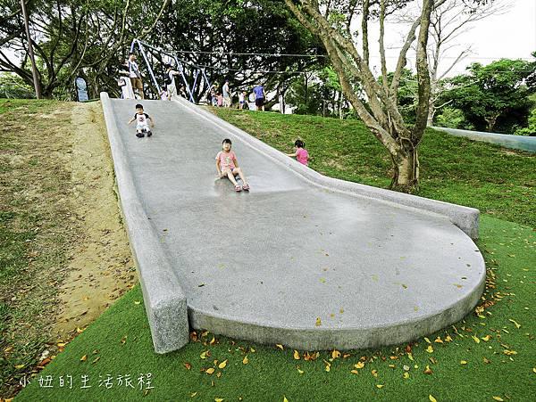 南港公園-16.jpg