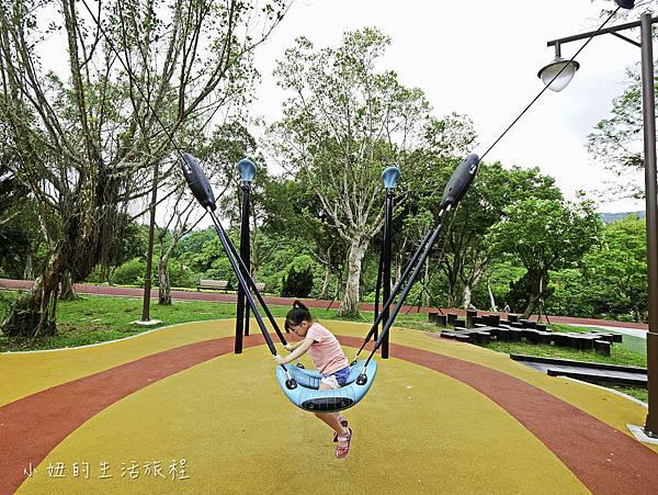 南港公園-21.jpg