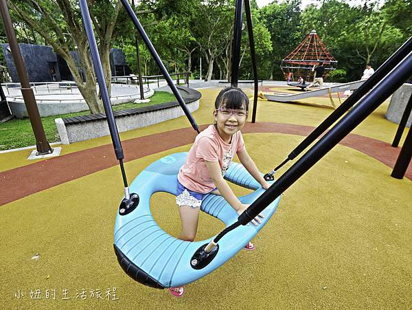 南港公園-20.jpg