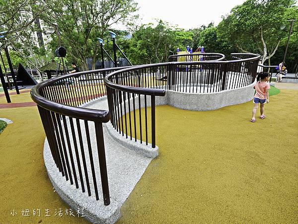 南港公園-22.jpg