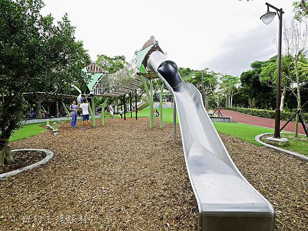 南港公園-19.jpg