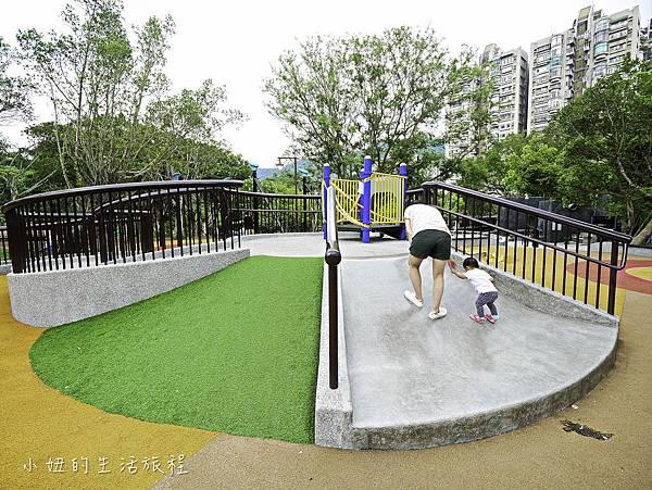 南港公園-23.jpg