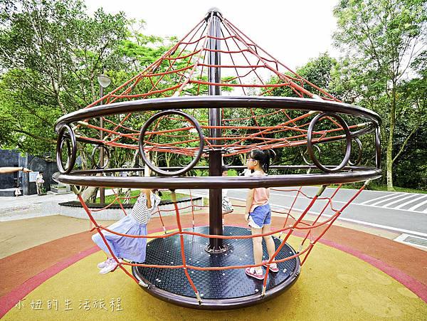 南港公園-24.jpg