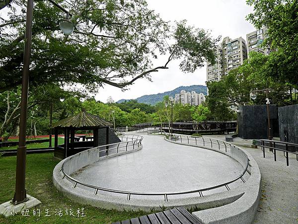 南港公園-26.jpg