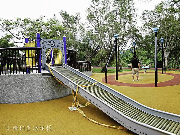 南港公園-25.jpg