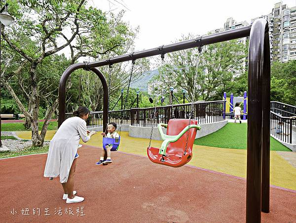 南港公園-27.jpg