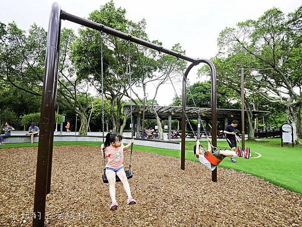 南港公園-28.jpg