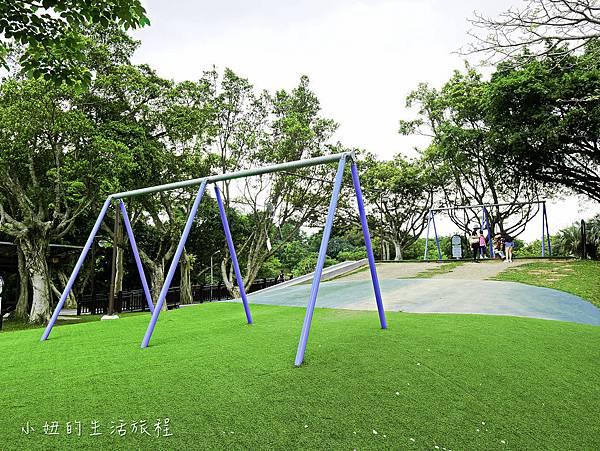 南港公園-29.jpg