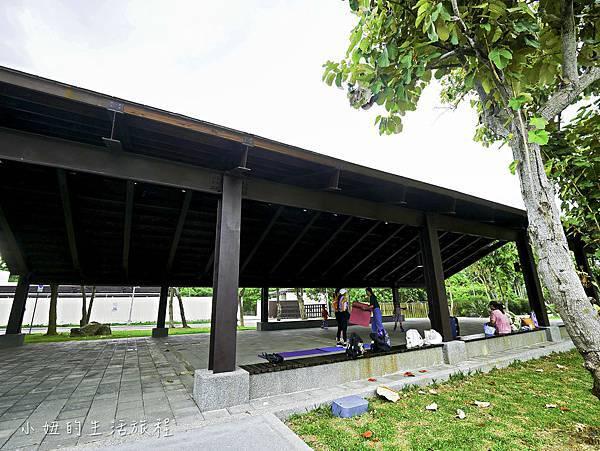 南港公園-31.jpg