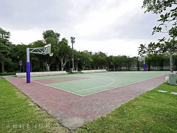南港公園-33.jpg