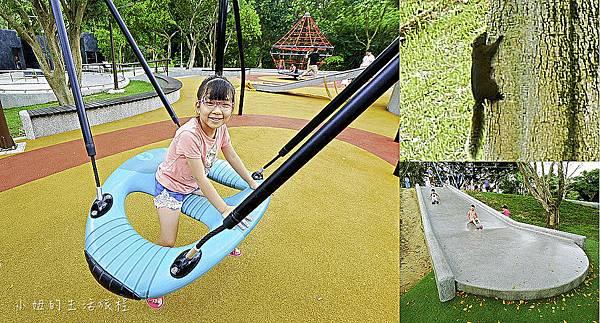 南港公園-35.jpg