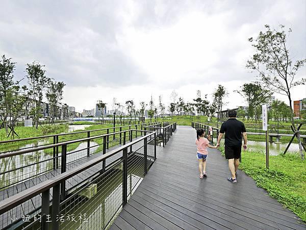 南港新新公園-8.jpg