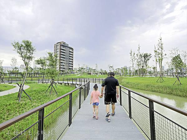 南港新新公園-10.jpg