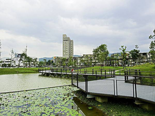 南港新新公園-13.jpg