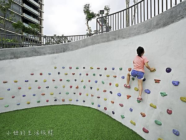 南港新新公園-19.jpg