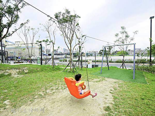 南港新新公園-20.jpg