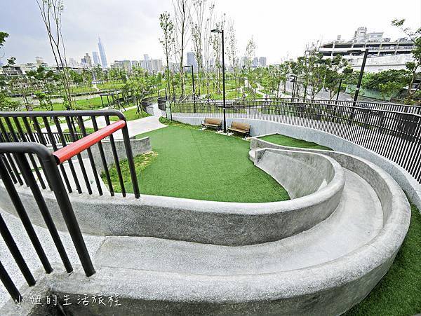 南港新新公園-25.jpg