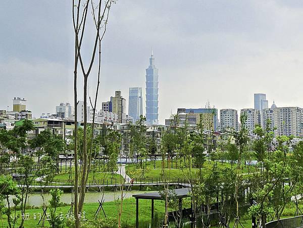 南港新新公園-24.jpg