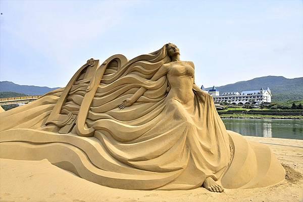 2020福隆沙雕藝術季3.jpg