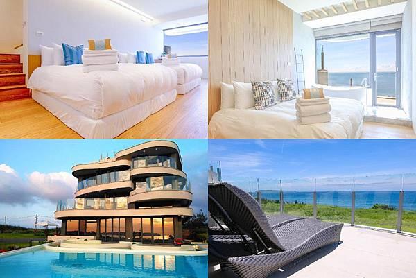 Laguna Villas & Resorts0.jpg