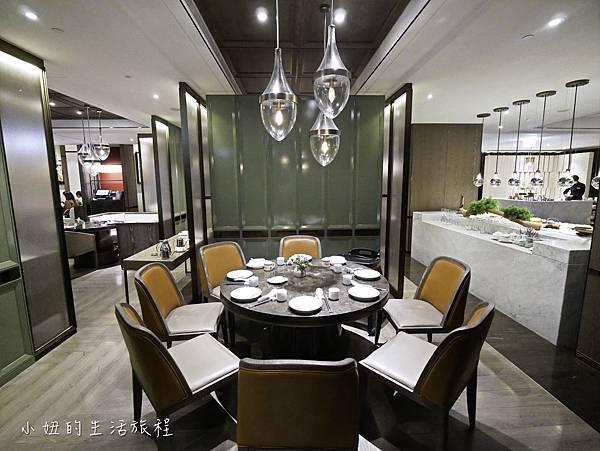 板橋希爾頓中餐廳-1.jpg