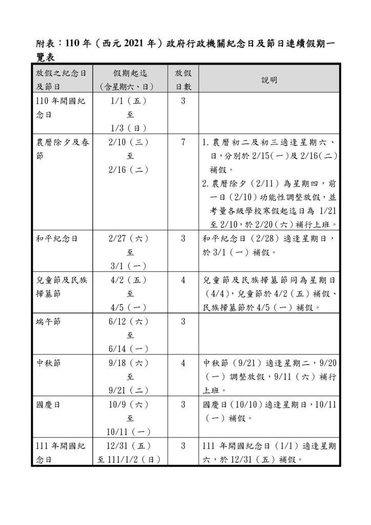 附表2.jpg
