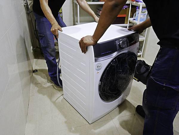 洗衣機-2.jpg
