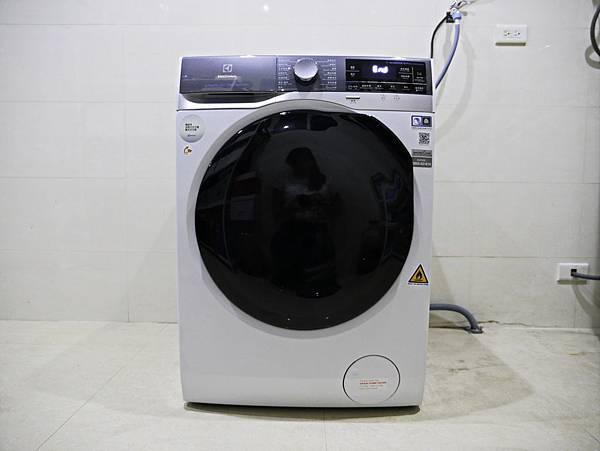 洗衣機-14.jpg
