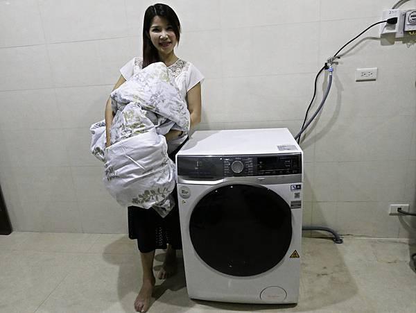 洗衣機-21.jpg