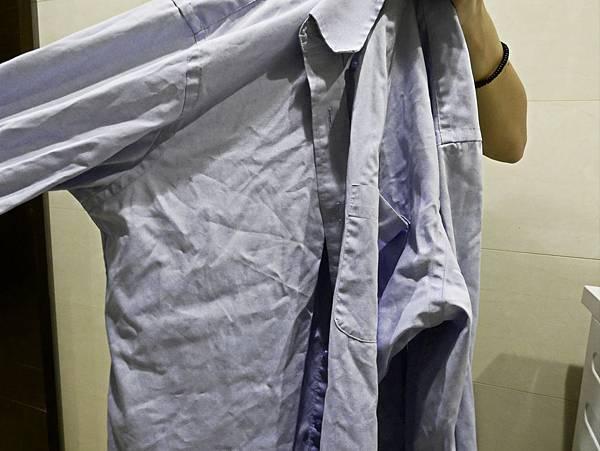 洗衣機-22.jpg