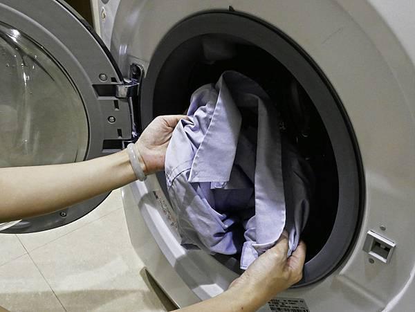 洗衣機-23.jpg