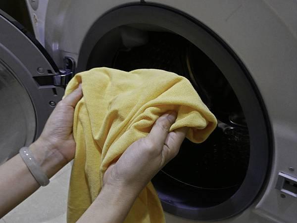 洗衣機-29.jpg