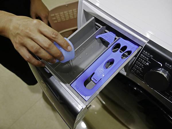 洗衣機-34.jpg