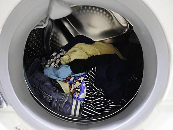 洗衣機-33.jpg