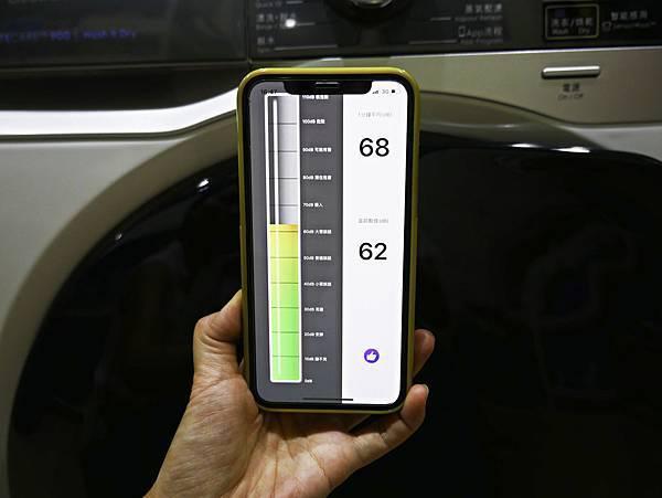 洗衣機-36.jpg