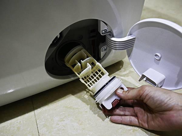 洗衣機-39.jpg