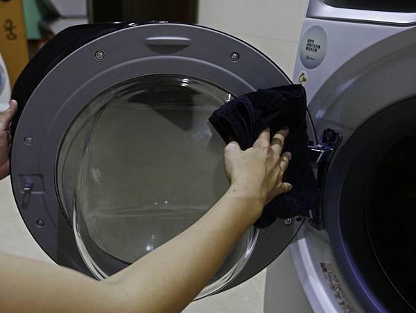 洗衣機-42.jpg