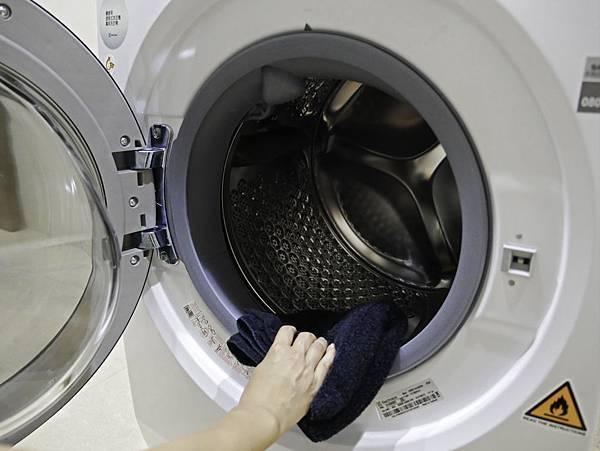 洗衣機-43.jpg