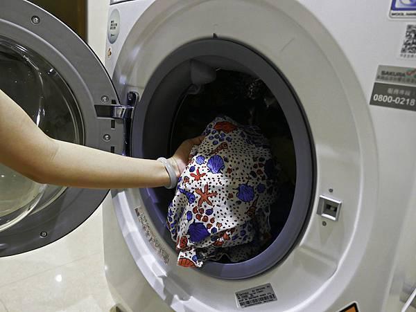 洗衣機-41.jpg