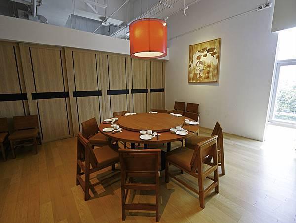花蓮烤鴨餐廳-5.jpg