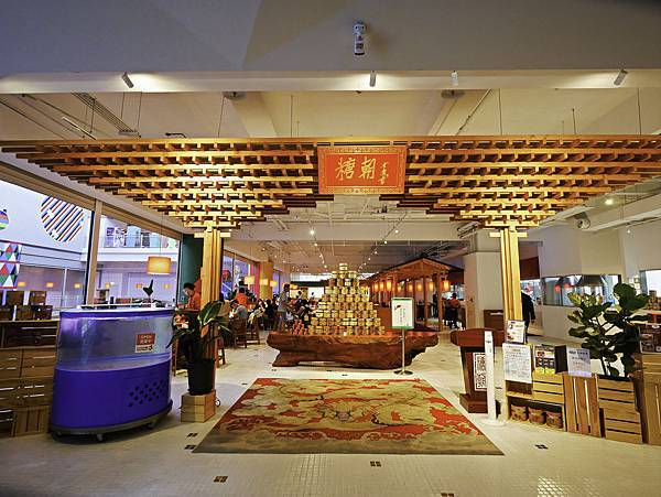 花蓮烤鴨餐廳-4.jpg