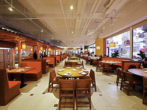 花蓮烤鴨餐廳-7.jpg